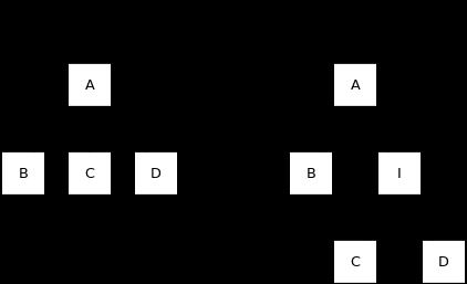 concepts4.png