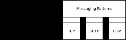 concepts5.png